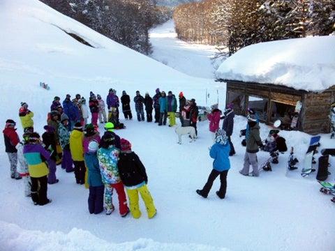 SPINY 公式ブログ |スノーボード スケートボード アパレル|神奈川県平塚市