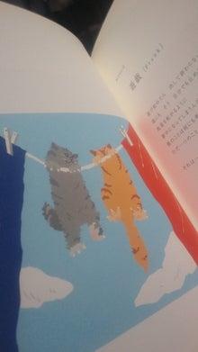 小春にっき-120213_0139~01.jpg
