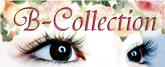 B-Colleciton