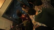$FARET TUBE 2011 新感覚★若手ミュージシャンと映像クリエーターのコラボ企画!