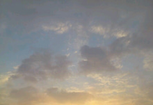 [福井発]♥自分らしく輝きたい女性のミカタ♥笑顔になれる開運ハートセラピー♥仕事や子供の事・シングルマザーの悩み相談受付中-未設定