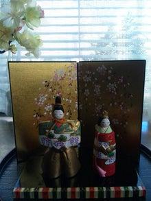 オカメインコのももちゃんと花教室と旅日記-120220_150131.jpg