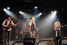PFL★MIKIのブログ