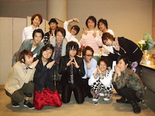 高橋直純オフィシャルブログ「なおずみぶろぐ」Powered by Ameba-DSCF0001_pp10001.jpg