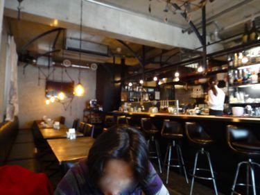 横浜発 驢馬人の美食な日々-TheFivePoints02