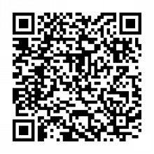 $わたじん楽器新発田エリアのブログ