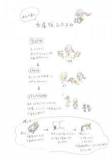 rbank-mejiroのブログ