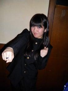 Ask的 ENTAな Dayズ-20110306_012
