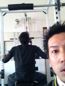 太もも、お腹まわりが気になる方は、簡単ダイエットの古河加圧トレーニング「古河、加須、幸手、小山」-__ 1.JPG__ 1.JPG
