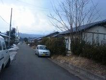 家づくり職人の日々成長ブログ-TS3W01190002.jpg