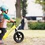 【子育て】自転車みた…