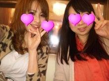 椎名リサのキャンパスパーク♪-DVC00633.jpg