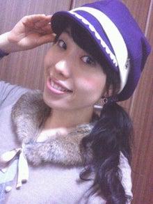 岩井芙沙代 Music Blog-20120222215119.jpg