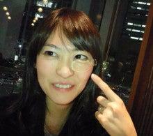 大谷朋子の★ともこの日記★-DSC_1647.JPG