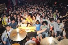 $太陽族花男のオフィシャルブログ「太陽族★花男のはなたれ日記」powered byアメブロ-記念写真。