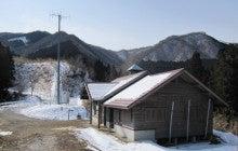 .-0221三峰山(山小屋1