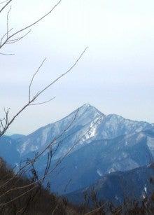 .-0221三峰山(高見山