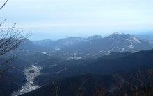 .-0221三峰山(眺望2