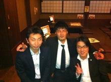 株式会社ハウスクルーズ 代表取締役小坂のブログ