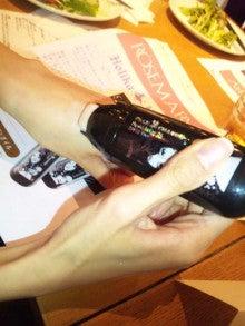 池田るりオフィシャルブログ「ごゆるりにっき」Powered by Ameba-DVC00912.jpg