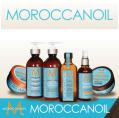 Moroccanoil(モロッカンオイル)