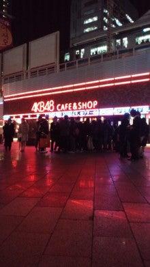 サザナミケンタロウ オフィシャルブログ「漣研太郎のNO MUSIC、NO NAME!」Powered by アメブロ-120223_1901~01.jpg