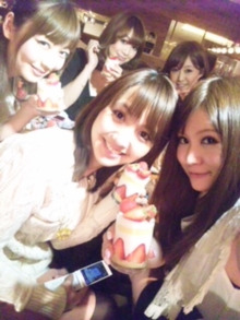 池田るりオフィシャルブログ「ごゆるりにっき」Powered by Ameba-DVC00014_ed.jpg