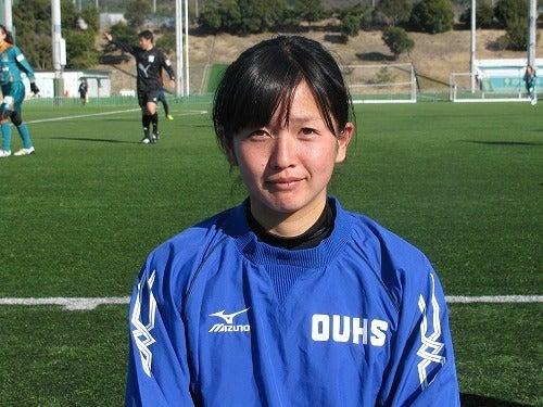関西学生サッカーPRESS