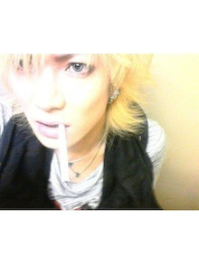 SCREW 鋲 オフィシャルブログ 秒殺秘話 Powered by Ameba-120222_231853.jpg