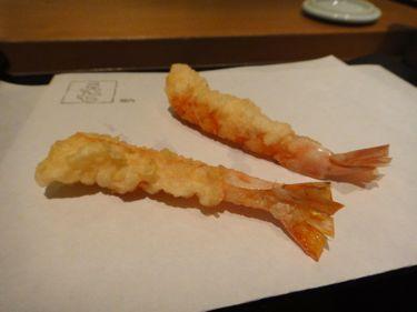 横浜発 驢馬人の美食な日々-Tenshichi10