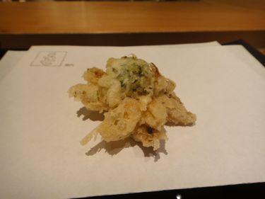 横浜発 驢馬人の美食な日々-Tenshichi13