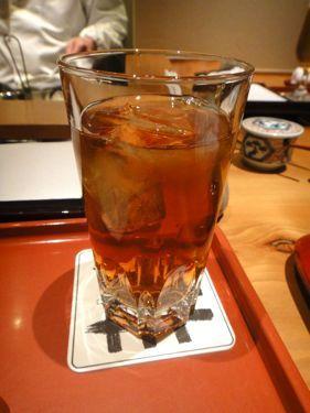 横浜発 驢馬人の美食な日々-Tenshichi04