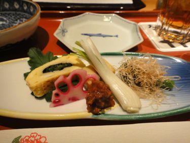 横浜発 驢馬人の美食な日々-Tenshichi06
