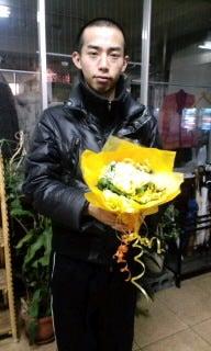 なのかる★_女優&簡単家庭料理研究家・鳴海なのかブログ-120204_1918~010001.jpg
