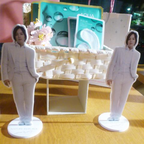 MAKE UP ARTIST CUPRRY 野津礼奈オフィシャルブログ-DSC_1902_???????.png