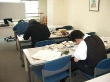 漫画イラストの描き方実践指導 | 漫画の学校「日本マンガ塾」のブログ-20110224-01