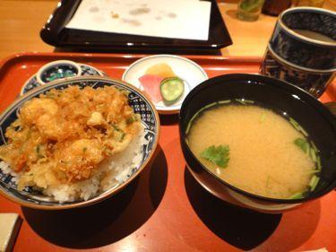横浜発 驢馬人の美食な日々-Tenshichi24