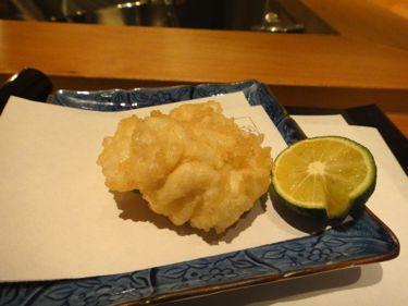 横浜発 驢馬人の美食な日々-Tenshichi22