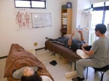 【オステオパシー施術院「ボディケアクリニカル」町田店】スタッフブログ