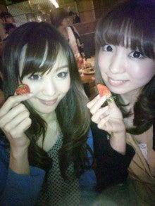 筧沙奈恵オフィシャルブログ「さなえにっき」Powered by Ameba-DVC00288.jpg