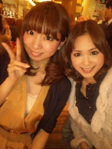 筧沙奈恵オフィシャルブログ「さなえにっき」Powered by Ameba-DVC00286.jpg