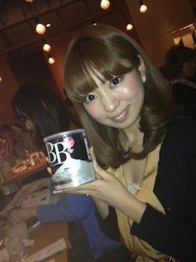 筧沙奈恵オフィシャルブログ「さなえにっき」Powered by Ameba-DVC00371.jpg