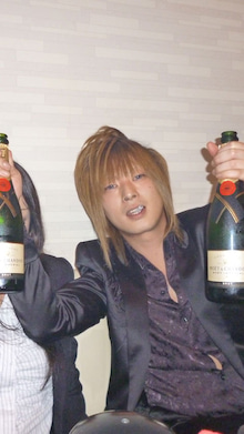 名古屋ホストブログ・ホストクラブ社長、空-名古屋ホストクラブブログ