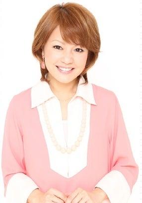 中澤裕子【モーニング娘。】YouTube動画>46本 ->画像>53枚
