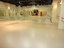 $東京 ダンススタジオ レンタル目白の杜studioのブログ
