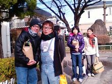 コミュニティ・ベーカリー                          風のすみかな日々-米配達2