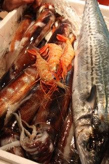 $渋谷 道玄坂のラーメン屋「大漁まこと」店主 まことのブログ
