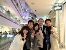 アナウンサーでセラピスト yukie の smily days                   ~周南市アロマのお店 Aroma drops~ -image.jpg