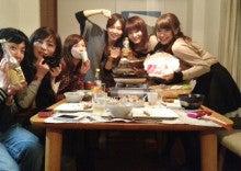 高樹千佳子のオフィシャルブログ 『ちーたか』-2012-02-18 00.18.48.jpg2012-02-18 00.18.48.jpg