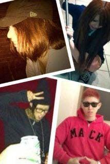 Kazuki' official blog-IMG_0972.jpg